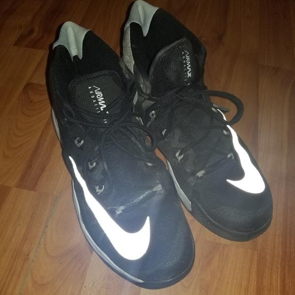 ed7530b232a1e Nike Shoes | Mens Air Max Audacity | Poshmark